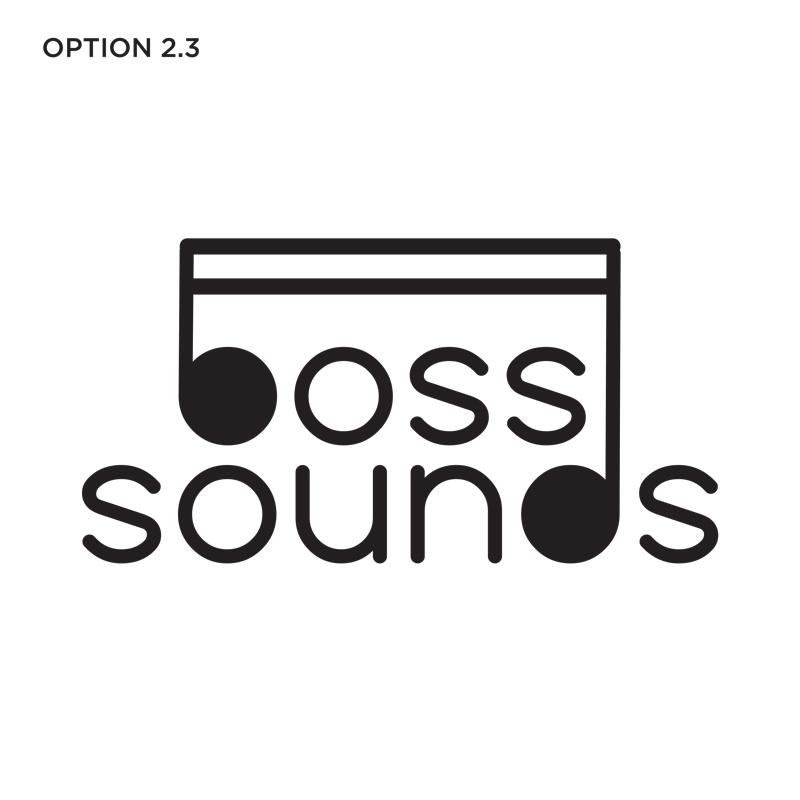 Boss_Logo-4-8