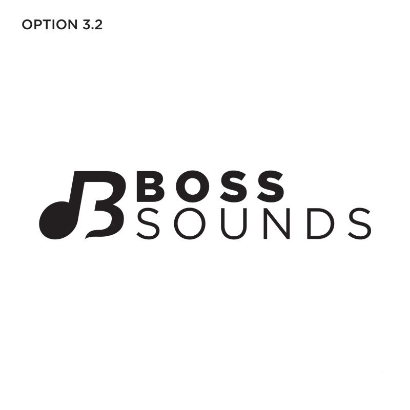 Boss_Logos-4-10