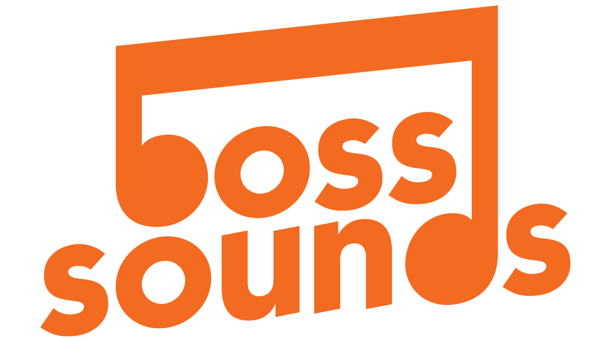 Boss_Sounds_Logo_Main-3