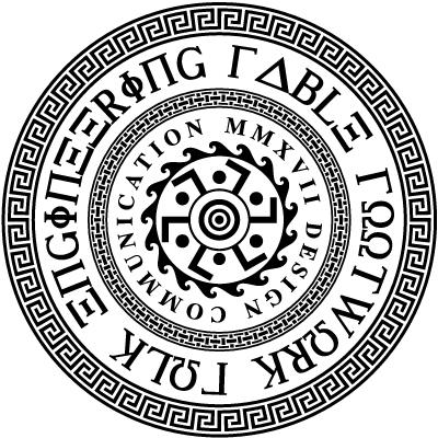 Fable_logo_A