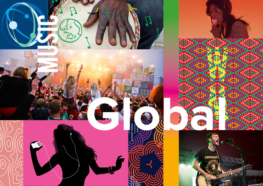 Global Local Stylescape2