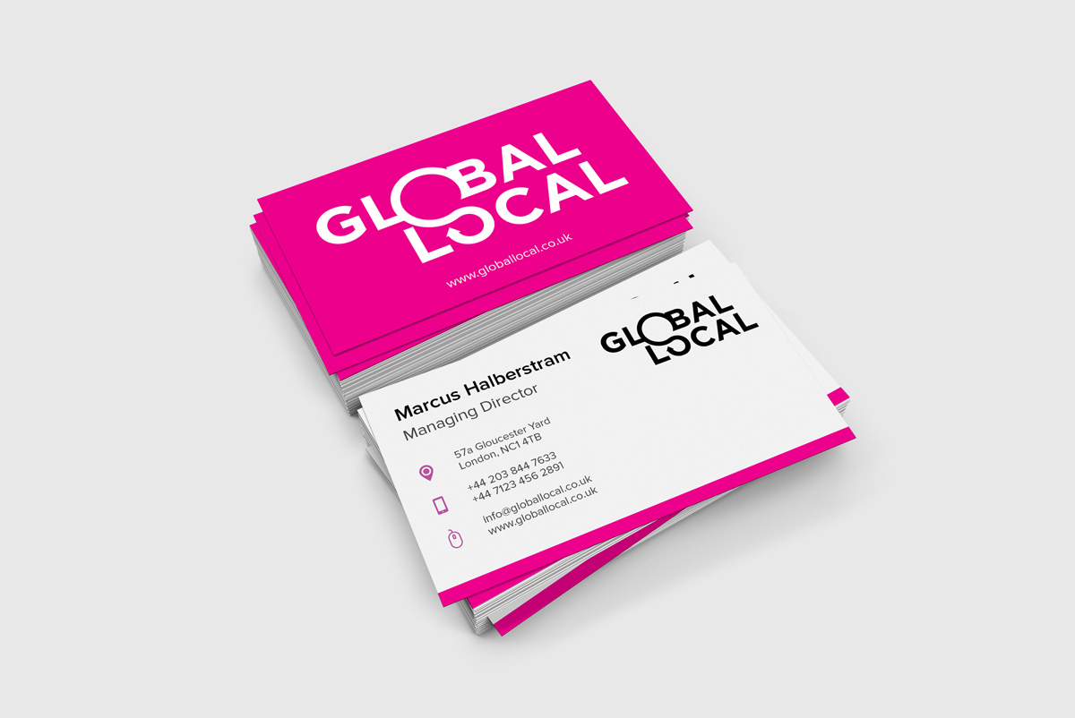 Global-Local-cards