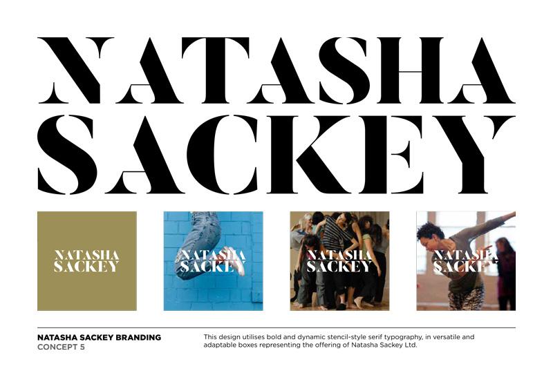Natasha_Sackey_Branding-10