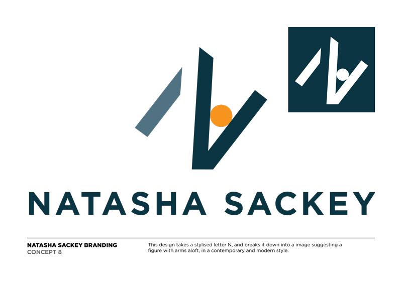 Natasha_Sackey_Branding-16