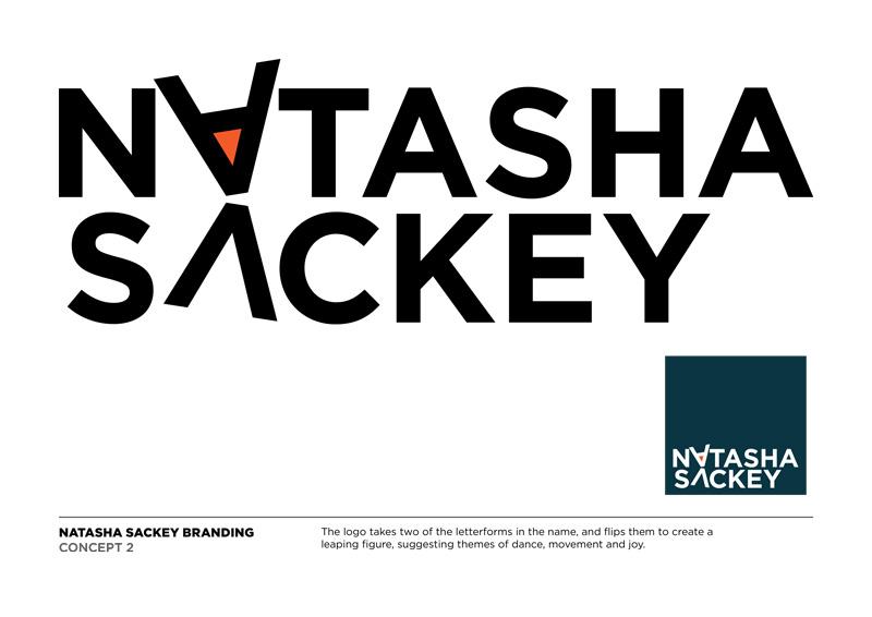 Natasha_Sackey_Branding-4