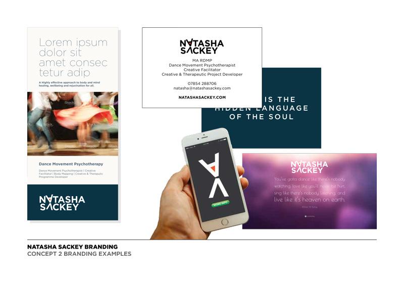 Natasha_Sackey_Branding-5