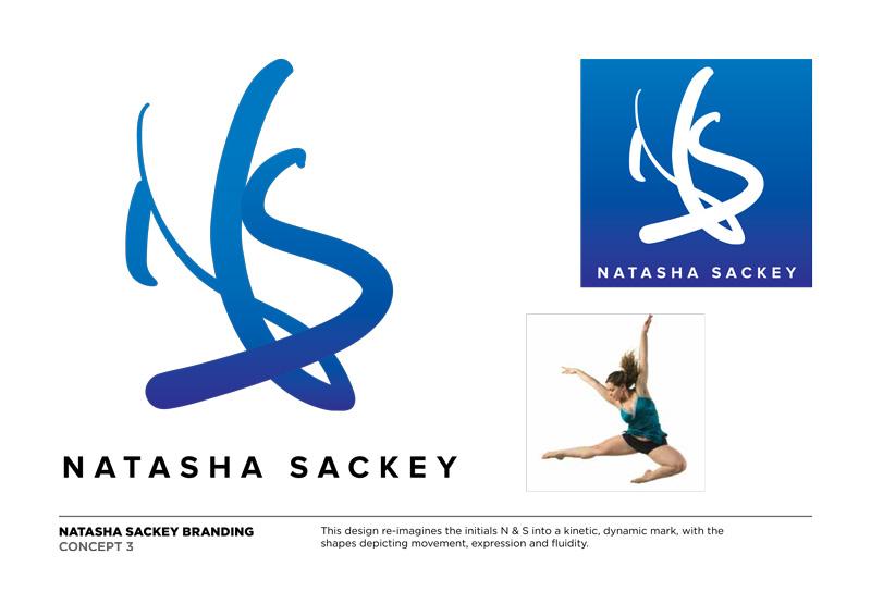 Natasha_Sackey_Branding-6