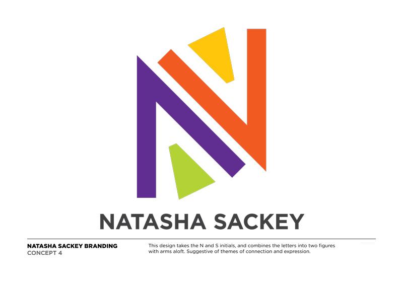 Natasha_Sackey_Branding-8