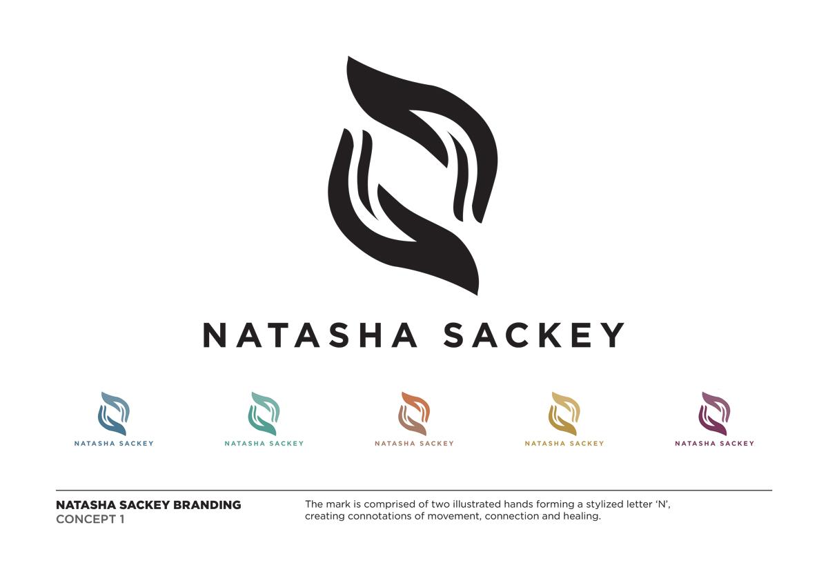 Natasha_Sackey_Branding_logo-2