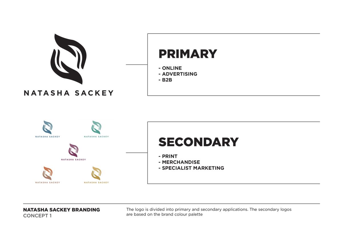 Natasha_Sackey_Branding_logo-3
