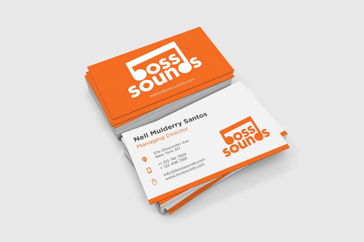 boss-sounds-business-cards