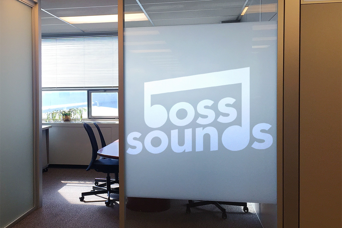 boss-sounds-logo-window