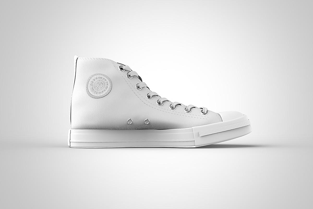 fable-shoe