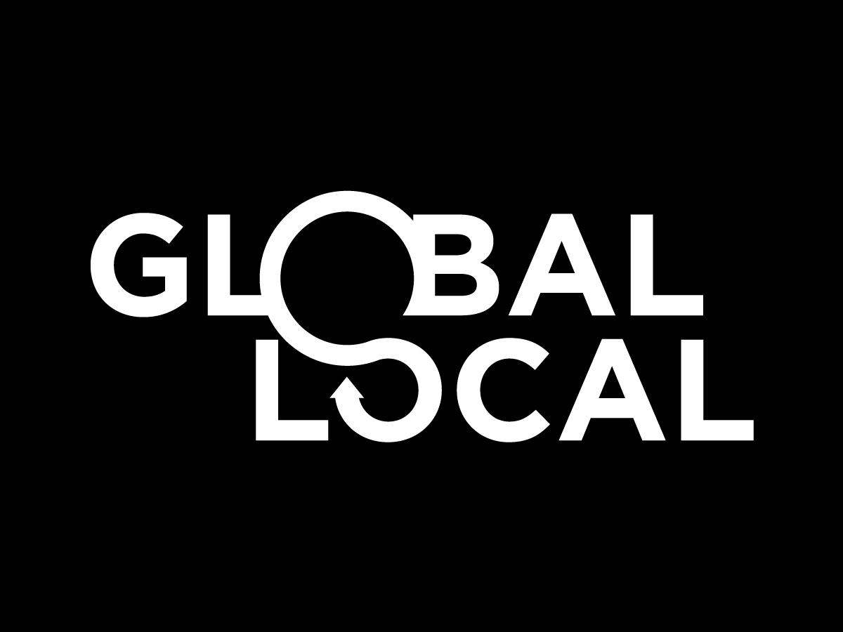 global-local-logo