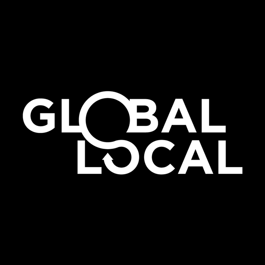 global-local-logo_thumb