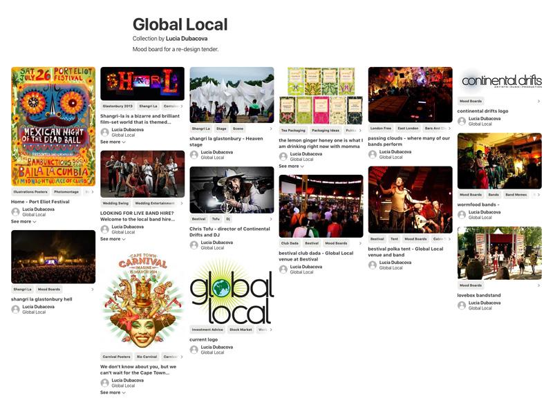 global-local-moodboard