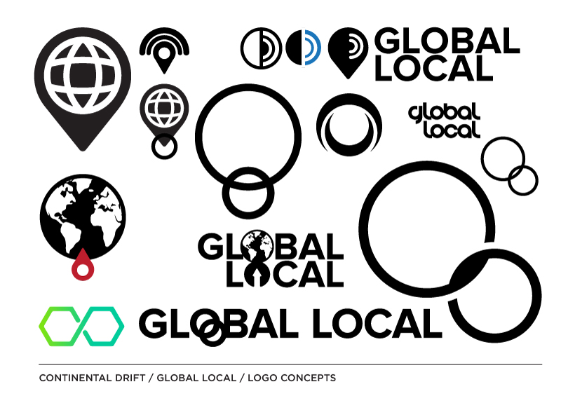 global-local-new-layout