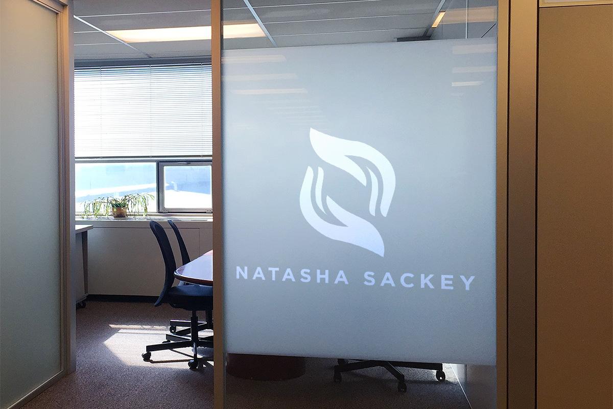 natasha-sackey-window