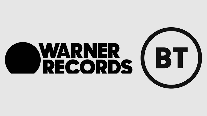 brand-design-warner-records-bt