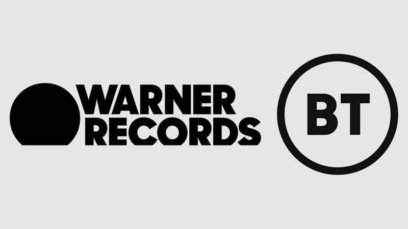 brand-design-warner-records-bt