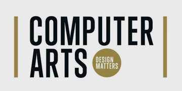 computer-arts-logo
