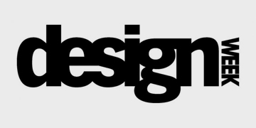 design-week-logo