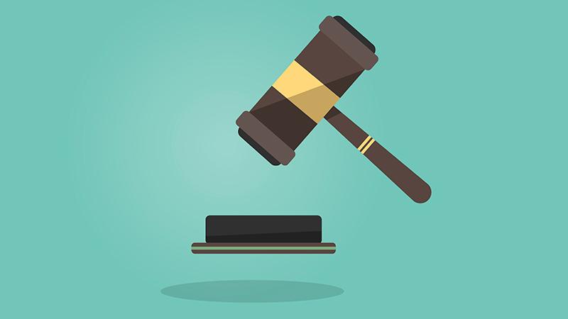 judge-creative-work