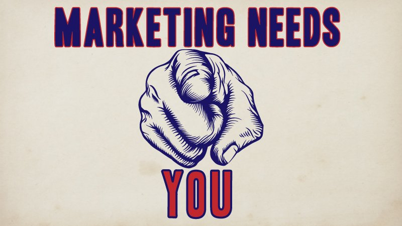 marketing-needs-you