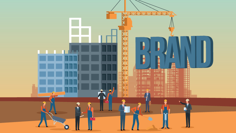 Building-Brand