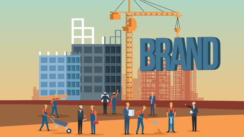 Building-Brand