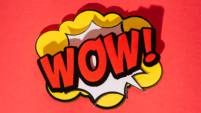 wow-factor-greg-bunbury