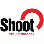 shoot_music_logo