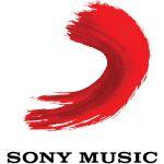sony-music-logo-2