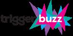 trigger_buzz_logo copy