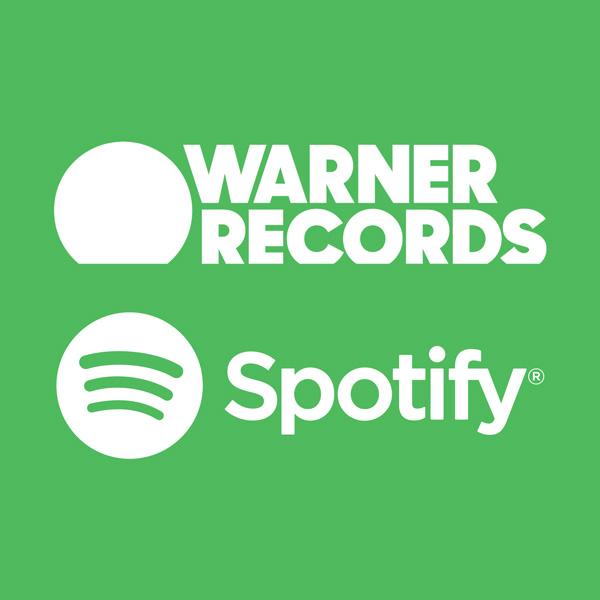 warner-spotify-banners