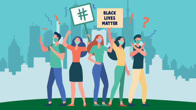 4-questions-black-lives-matter