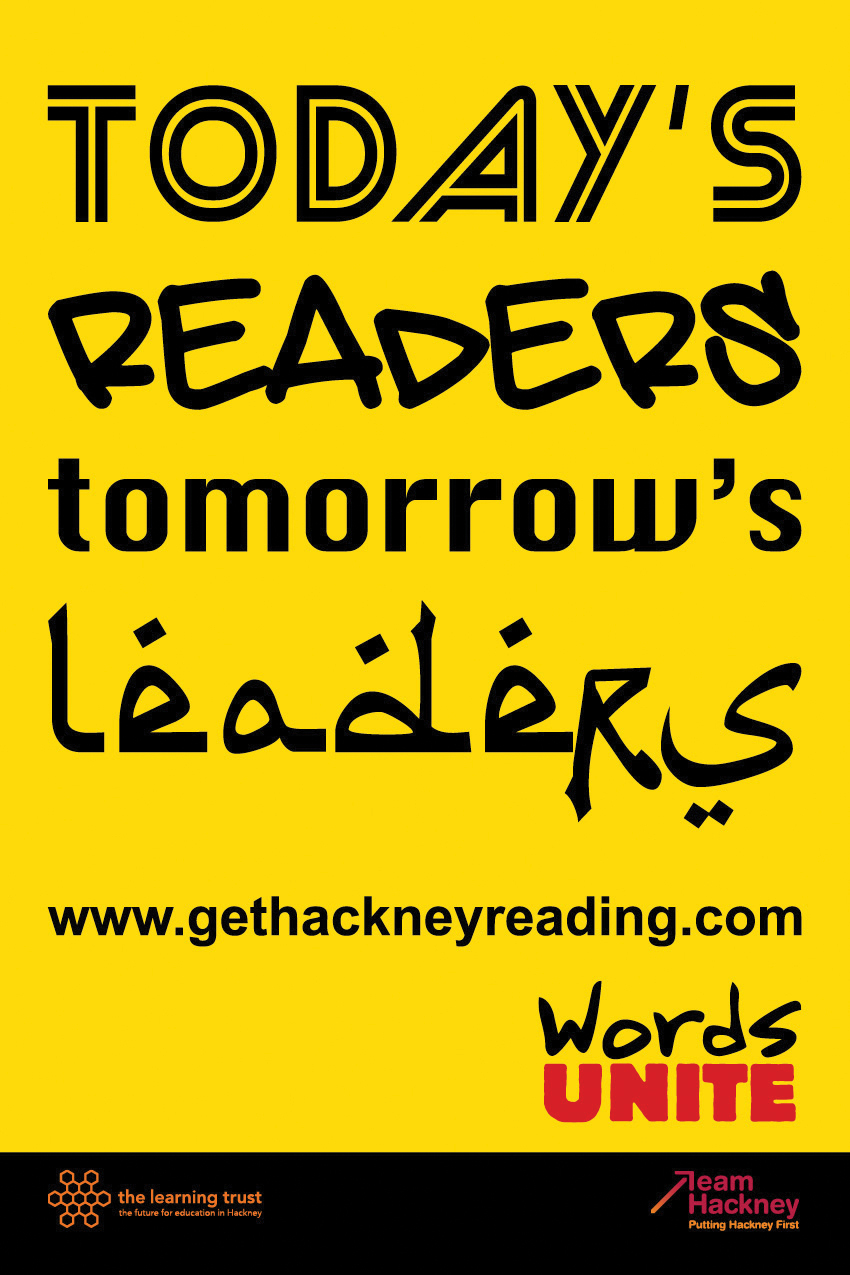 Words_Unite_iPad_poster.bak