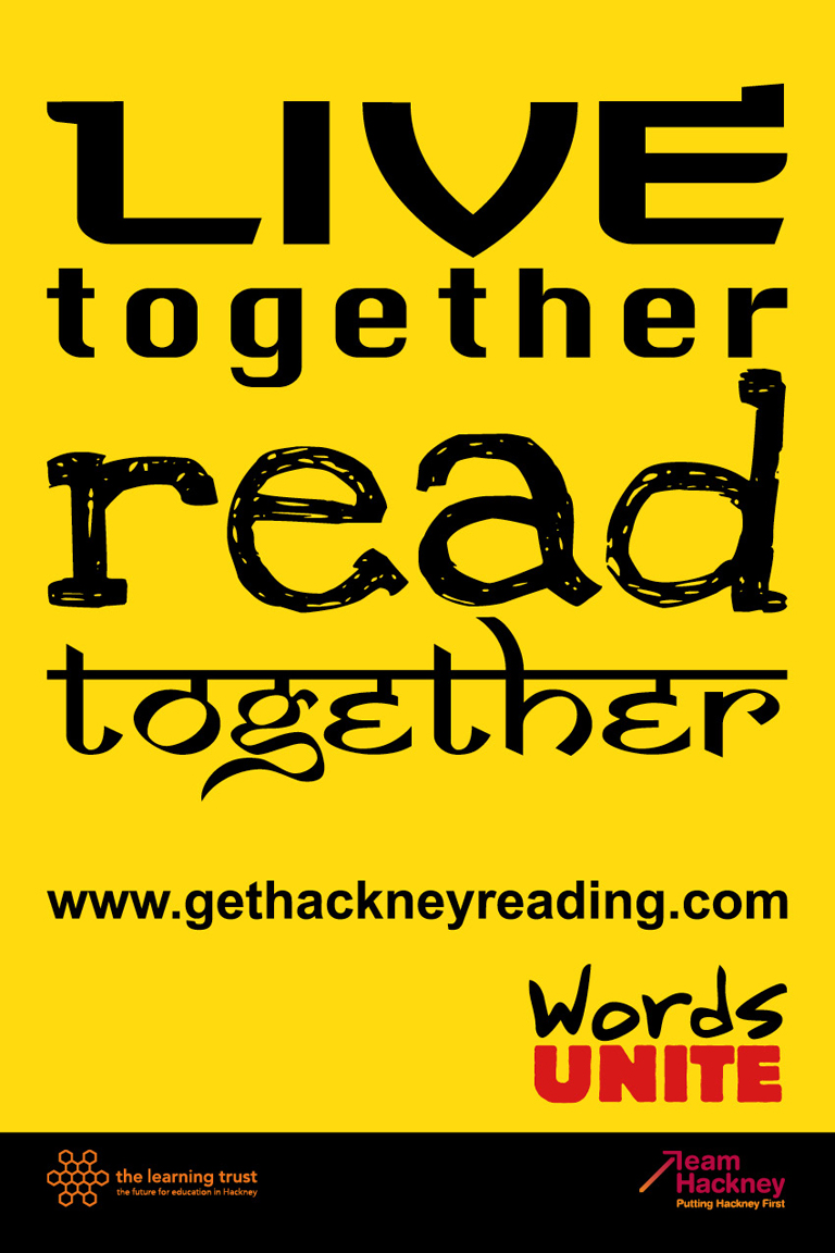 Words_Unite_iPad_poster2.bak