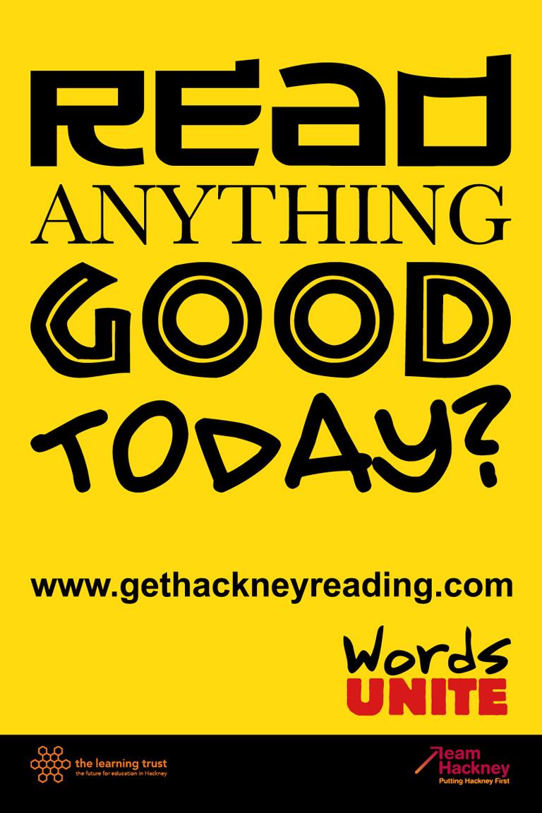 Words_Unite_iPad_poster3.bak