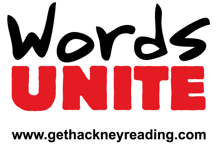 words-unite_LOGO_WITH_URL