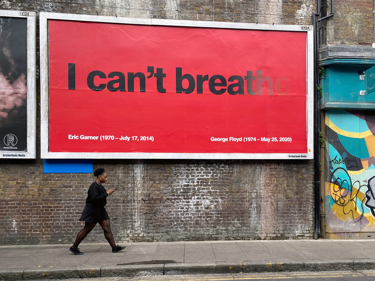 I-can't-breathe-george-floyd-brixton-brotherhood-media-greg-bunbury