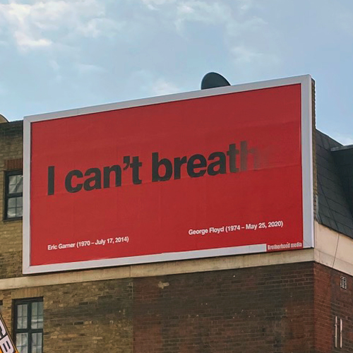 I-can't-breathe-poster-Greg-Bunbury-thumb