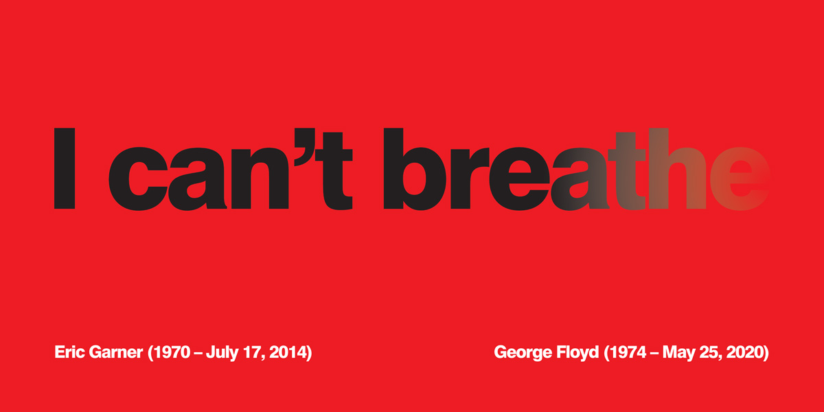 I-can't-breathe-poster-Greg-Bunbury