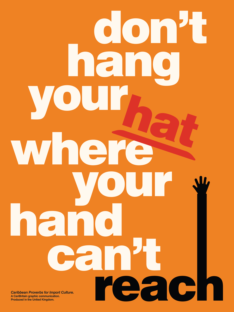 CariBritain_Don't-Hang-Your-Hat