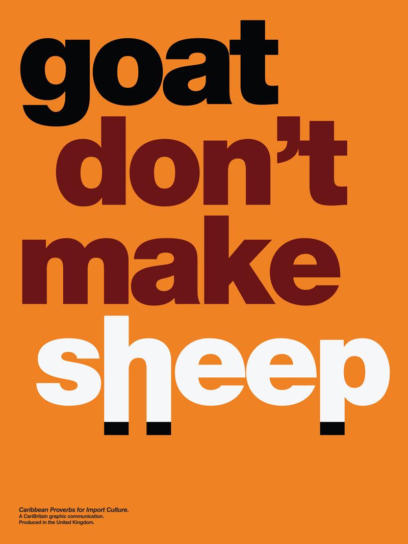 CariBritain_Goat-Don't-Make-Sheep