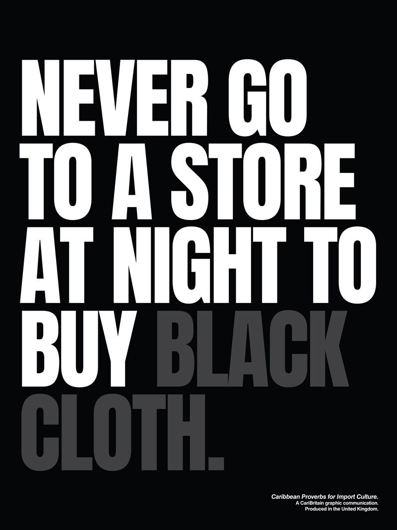 CariBritain_Never-Got-To-A-Store-At-Night