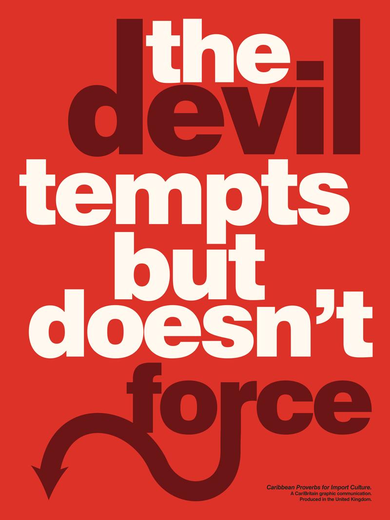 CariBritain_The-Devil-Tempts-But-Doesn't-Force