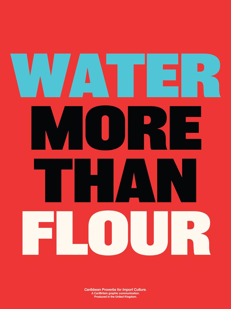 CariBritain_Water-More-Than-Flour