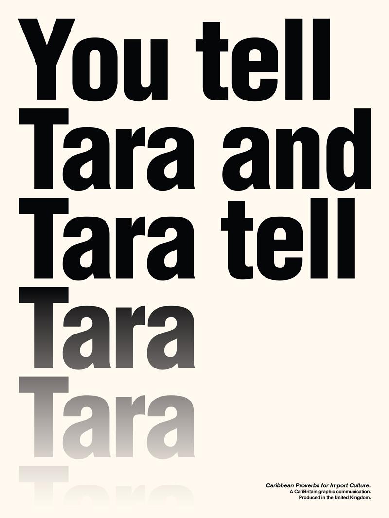 CariBritain_You-Tell-Tara