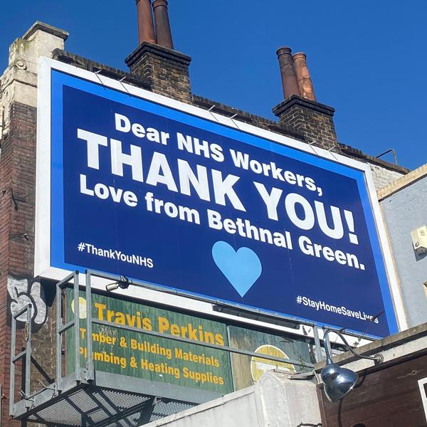NHS-London-billboard-by-Greg-Bunbury